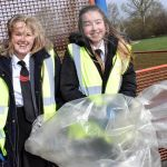 Students from Ormiston Ilkeston Enterprise Academy have launched a project which…