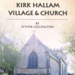 New local book is being launched on Saturday.Book Launch this Saturday! …