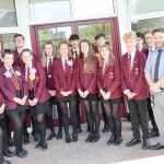 St John Houghton students prepare for Swaziland visit …