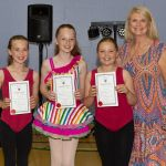 On Saturday 22nd June 2019, The Kerry Ledger School of Dance hosted their Awards…