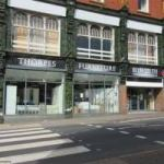 Another Ilkeston store closure….
