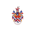 Erewash Borough Council - 2020 Core Strategy Review