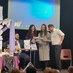 Year 11 students at Saint John Houghton Catholic Voluntary Academy were given a …