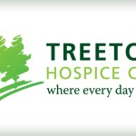 Treetops Emergency Appeal – Treetops Hospice Care