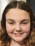 A Saint John Houghton Catholic Voluntary Academy student is to receive recogniti...