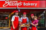 Derbyshire Bakery Offers Month of Free Cake for Covid Community Heroes...