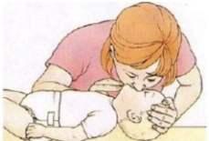 bebek-suni-solunum