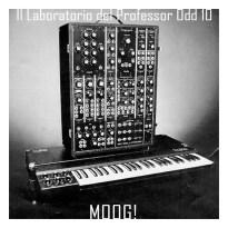 10-Moog!