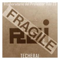 23-TecheRai