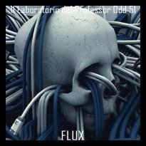 51-flux