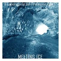 17-Melting Ice