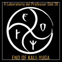 26-End of Kali-Yuga