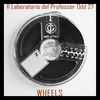 27-Wheels