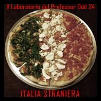 34-Italia Straniera