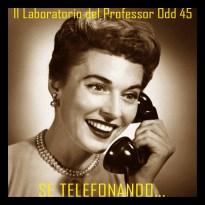 45-se-telefondando