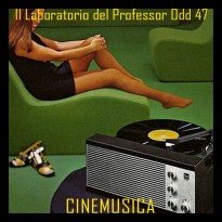 47-cinemusica