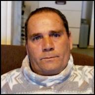 William Cooley - headshot