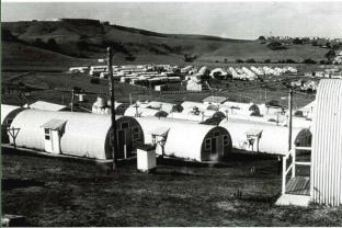 Berkeley Hostel