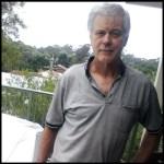 Mark Ziebell Portrait Icon