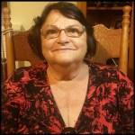 Barbara Jones Profile Icon