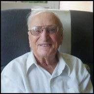 Ed Vormister - Profile Icon