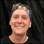 Susan Richardson Icon