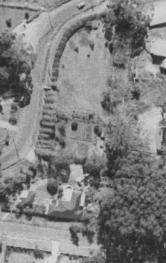 47 Mangerton Road (1961)