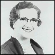 Rube Hargrave Icon Portrait
