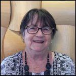 Marjorie Allan Icon