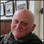 Paul Tuckerman Icon