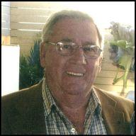 Lance Puckeridge Icon