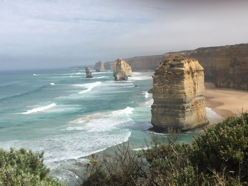 meraviglie naturali australiane