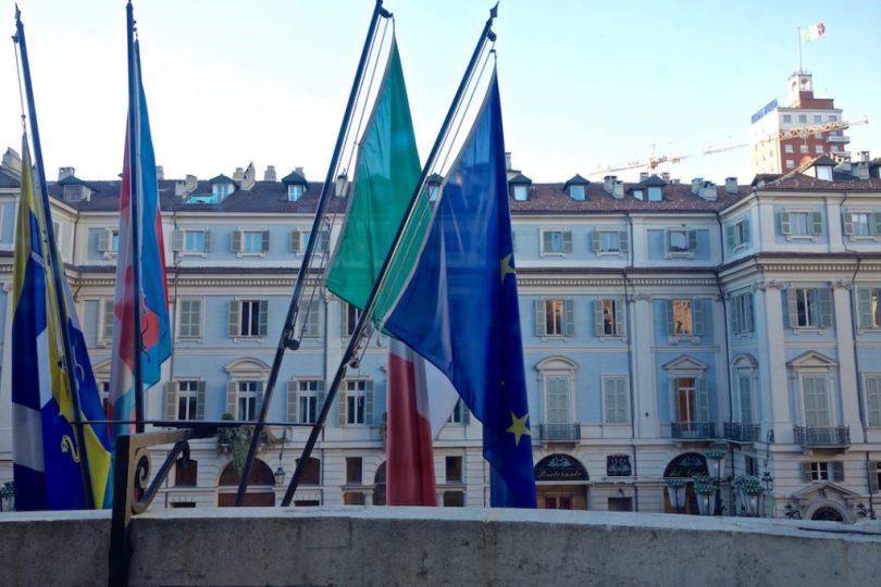 Musei di Torino