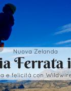 Visita al Cenacolo di Leonardo: racconto e informazioni utili