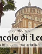 Dove mangiare a Bologna: i posticini che ho provato e che ti consiglio