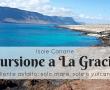 Organizzare un viaggio a Fuerteventura: consigli e info utili