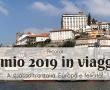 Travel Dreams 2020 – Ovunque ci sia un viaggio