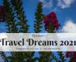 Organizzare un viaggio a Venezia: consigli e info utili