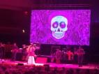 Lila Downs @ Segerstorm Concert Hall in Costa Mesa