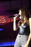 Mala Rodriguez - SuperSonico 2015 @Hollywood Palladium