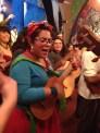 La Marisol