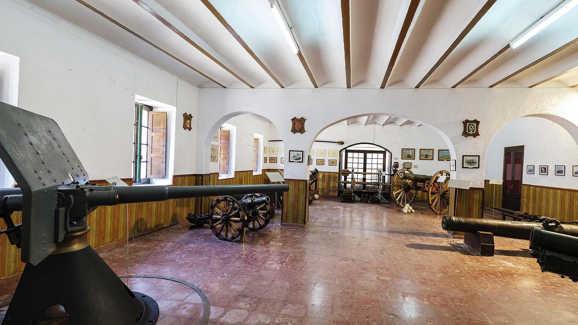 Resultado de imagen para Museo de Menorca