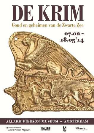 press-release-the-crimea-gold-and-secrets-of-the-black-sea
