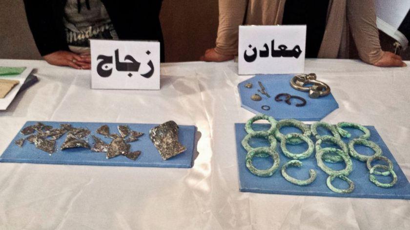 salama-ap-2015-usa-iraq-syria-illicit-antiquities-trade-150715