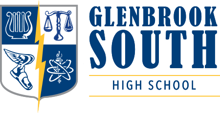 Glenbrook South defeats Evanston 61-55, Takes Control of CSL South