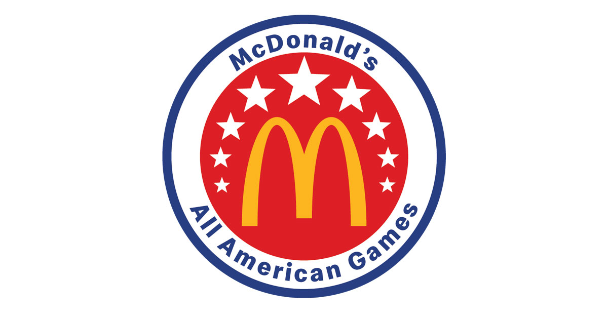 14 Illinois Girls Nominated for 2021 McDonald's All-American Game