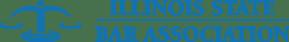 logo-isba