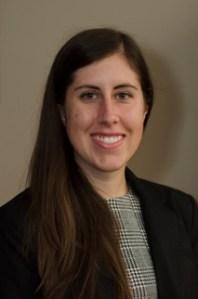 Attorney Deanna L. Hoyt