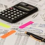 Filing Bankruptcy Before or After a Divorce