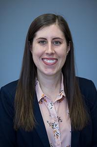 Deanna L. Hoyt Attorney